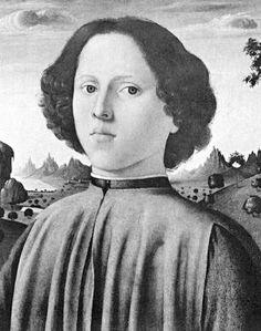 JoffreBorgia - Borgia - Wikipedia