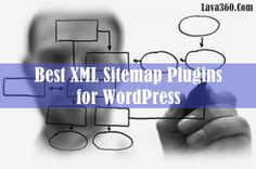 Improving the visibility of website is one of the major concerns for the webmasters. It is very essential for the webmasters to install a sitemap plugin on their WordPress blog in order to generate the updated sitemap of website at regular intervals and inform the search engine about the regular updates on the blog.