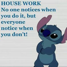 i relate to stitch on such a personal level it's actually kinda sad - i relate to stitch on such a personal level it's actually kinda sad Lilo & Stitch Quotes, Amazing Animation Film for Children – Best Daddies Funny Disney Jokes, Funny Minion Memes, Funny Texts, Hilarious, Funny True Quotes, Funny Animal Quotes, Cute Quotes, Lilo And Stitch Memes, Stich Quotes