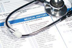 ΚΟΝΤΑ ΣΑΣ: 114 προσλήψεις ιατρικού προσωπικού
