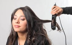 banana for hair Banana Hair Mask, Banana For Hair, Hair Growth Home Remedies, Home Remedies For Hair, Frizzy Hair, Dry Hair, Banana Benefits, Dandruff, About Hair