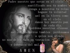 images of papa dios por favor ayudame   SAGRADO CORAZON DE JESUS AYUDAME A SOLUCIONAR ESTE PROBLEMA ...