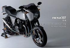 RCM-307 / Z1-R