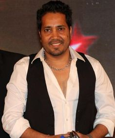 Singers Mika Singh and Shaan take on acting! Mika Singh, Singers, Acting, Bollywood, Celebrities, Fashion, Moda, Celebs, La Mode