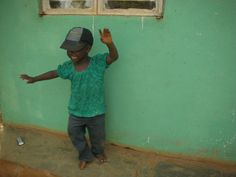 uganda - love this picture for several reasons