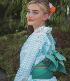 i love meg with my whole heart Zombie Disney, Zombie 2, Mal And Evie, Meg Donnelly, Zombie Movies, Stranger Things Netflix, Dove Cameron, Disney Channel, Pretty Outfits