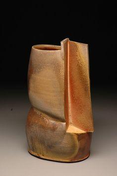 2006 NAU Ceramics Conference Catalog