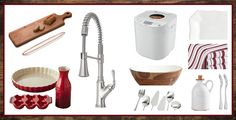 PfisterFaucets Orono Suite Giveaway! Ends 10/4 http://gvwy.io/8co9uwo
