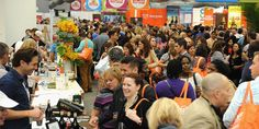 Eat and Drink to End Hunger: A Weekend of Culinary Delight at NYCWFF
