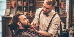 El tipo de barba que aman las mujeres