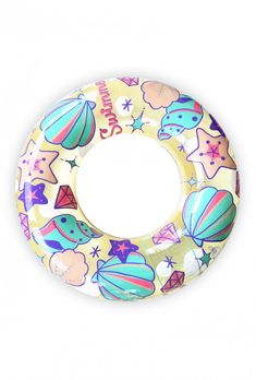 Brand: Swimmer Imported from Japan Pool Floats For Adults, Making Waves, Sea Creatures, Mermaid, Kawaii, Gifts, Japan, Presents, Favors