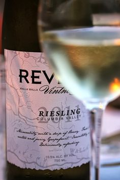 ~♥~  Glass of Riesling and a letter from a friend ~ why I love Thursday afternoons ....... ~♥~
