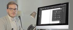 Tuto InDesign : Création d'un document pour impression