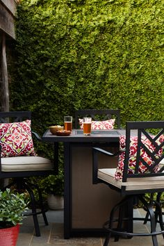 443 best patio paradise images in 2019 outdoor living outdoor rh pinterest com