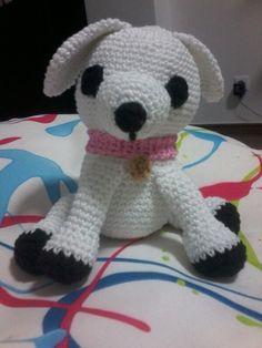 Pes Dinosaur Stuffed Animal, Teddy Bear, Toys, Animals, Activity Toys, Animales, Animaux, Clearance Toys, Teddy Bears