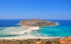 europe-greece-crete-chania-elafonisi-beach.jpg (JPEG pilt, 1600×1010 pikslit) - Skaleeritud (90%)