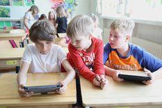 Ohjelmointi on rantautumassa uuden OPSin myötä osaksi peruskoulussa opittavia taitoja. Oppilaiden lisäksi moni opettajakin on aivan uuden äärellä. Miten ope oppisi ohjelmoinnin salat nopeasti ja selkeästi?