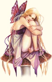 Fairy store fantasy art gifts by Amy Brown, Selina Fenech, Nene Thomas, David Delamare, Jessica Galbreth and more!
