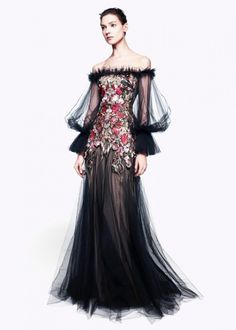 Fall Alexander Mcqueen Wedding Dresses 2012