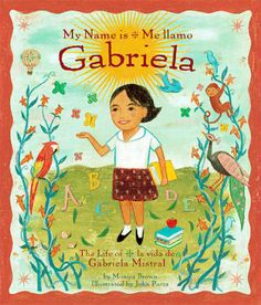 Shakira favorite book of Colombia