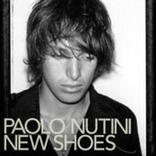 Paolo Nutini. Love it.