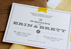 wedding invitation - Buscar con Google