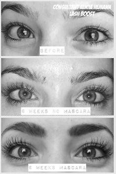 LASH BOOST from Rodan + Fields! This stuff is amazing. It's a serum that you apply at night and it nourishes and hydrates your lashes while you sleep. Guaranteed results or your money back. Rodan And Fields Regimen, Rodan And Fields Soothe, Rodan Fields Lash Boost, My Rodan And Fields, Rodan And Fields Business, Rodan And Fields Consultant, Eyelash Enhancer, Eyelash Serum, Long Lashes