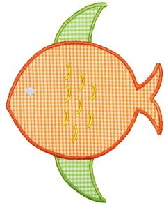 Amazon.com: Tropical Fish - Wall Decals Stickers Appliques Home