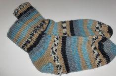 wool winter socks, wool socks, unisex wool socks, wool sochen, ullsokker, raggsokker, norwegian wool sock by Hildescrochetshop on Etsy Crochet Skull, Winter Socks, Halloween Crochet, Wool Socks, Sister Love, Colorful Socks, Yarn Colors, Hand Knitting, Vikings