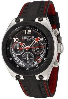 OROLOGIO SECTOR SK-EIGHT 3271177025