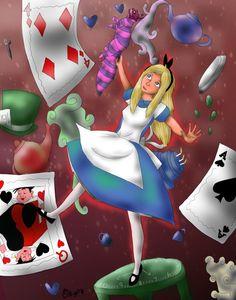 Alice in Wonderland deviantART   alice_in_wonderland_by_exedis-d5fsuts.png