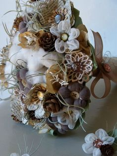 bouquet hiver 3
