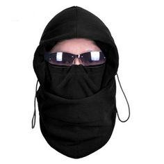 $2.99 (Buy here: https://alitems.com/g/1e8d114494ebda23ff8b16525dc3e8/?i=5&ulp=https%3A%2F%2Fwww.aliexpress.com%2Fitem%2FMen-s-Winter-Hat-Thermal-Fleece-Balaclava-Hat-Hooded-Neck-Warmer-Ski-Bike-Motorcycle-Helmet-Beanie%2F32768466531.html ) Men's Winter Hat Thermal Fleece Balaclava Hat Hooded Neck Warmer Motorcycle Helmet Beanie Masked Cap Mask Bonnet for just $2.99