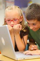 Articles: Technology in the Classroom: Helpful or Harmful? This article show the benefit of technology. It points out how beneficial it can be on a personal level. Such as math games, flash cards, and e books.