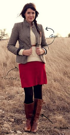 1000 images about sweater cable knit how to wear