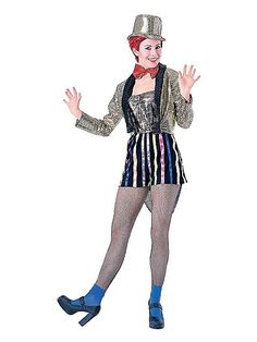 Rocky Horror Picture Show Columbia Adult Costume  sc 1 st  Pinterest & Glinda Adult Costume | Halloween costumes to buy | Pinterest ...