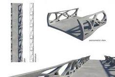 Resultado de imagem para design uhpc ultra high performance concrete