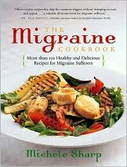 Migraine+Cookbook:+More+Than+100+Healthy+and+Delicious+Recipes+for+Migraine+Sufferers