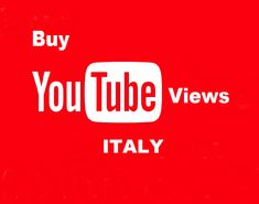Youtube Instagram, Order Up, Helping People, Delivery, How To Get, Social Media, Italy, Stuff To Buy, Italia