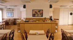 Booking.com: Days Inn Montevideo , Montevideo, Uruguay - 223 Comentarios . ¡Reserva ahora tu hotel!