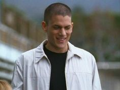 Michael Scofield, Theodore Bagwell, James Tw, Lincoln Burrows, Wentworth Miller Prison Break, Dominic Purcell, The Best Series Ever, John Mayer, Celebs