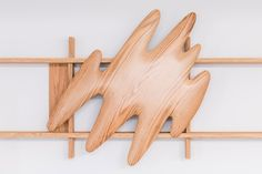 Just What Is It exhibition at Chamber gallery, New York » Retail Design Blog
