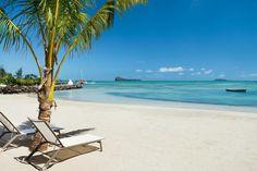 Zilwa Attitude (Hotel) - Anse la Raie - Mauritius - Arke nu TUI