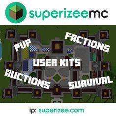 Lets Plays Von Nasentroll Minecraft Das Offizielle Magazin Zum - Minecraft computerspiele