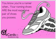 God, so true. Two words: Good spikes.