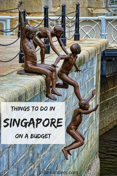 Singapore Sights, Singapore Things To Do, Singapore Guide, Singapore Travel Tips, Holiday In Singapore, Singapore Itinerary, Sands Singapore, Singapore City, Visit Singapore