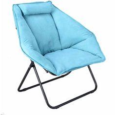 Beautiful Room Essentials Saucer Chair