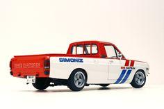 Nissan Sunny, Classic Japanese Cars, Moto Car, Nissan Trucks, Datsun 510, Japan Cars, Mini Trucks, Jdm Cars, Retro Cars