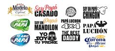 Buscar con Google Related Post, Svg Cuts, Daddy, Cricut Ideas, Google Images, Image Search, Mickey Mouse, Eye, Mugs