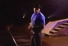 Garth Brooks - 'Shameless'